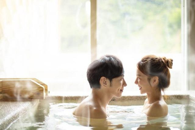 Một sự thật bất ngờ ở Nhật Bản: Đất nước xem lừa tình là một nghề hợp pháp, thậm chí còn trở thành nghệ thuật để giải thoát hôn nhân - Ảnh 3.