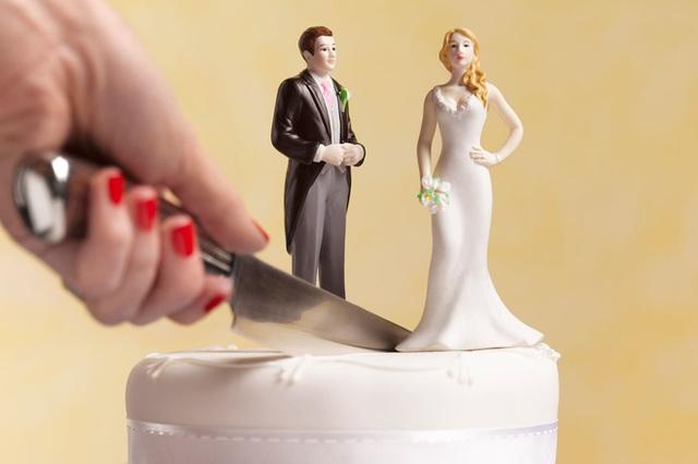 Một sự thật bất ngờ ở Nhật Bản: Đất nước xem lừa tình là một nghề hợp pháp, thậm chí còn trở thành nghệ thuật để giải thoát hôn nhân - Ảnh 5.