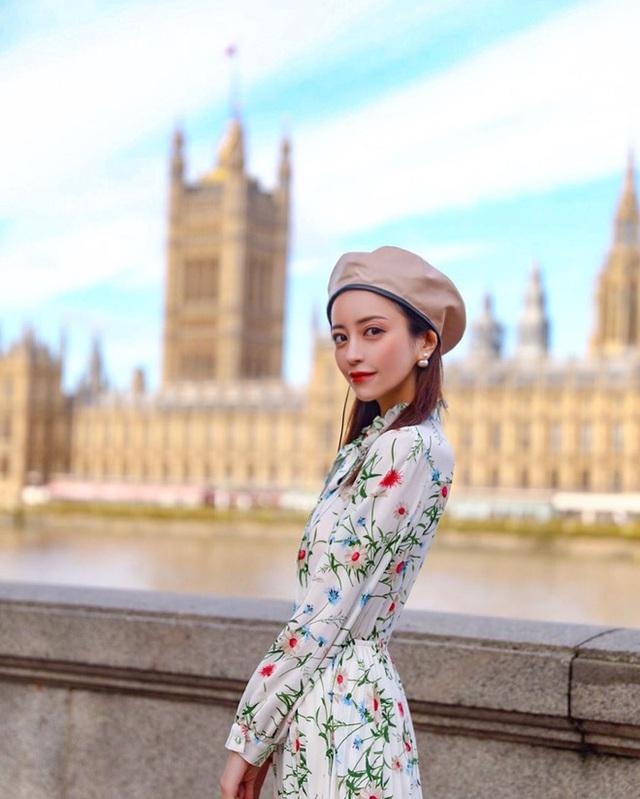 Choáng với cuộc sống của mẫu nữ kiêm Geisha số 1 Nhật Bản: Hàng hiệu xa xỉ, thu nhập 44 tỷ/năm, quyết nghỉ hưu ở tuổi 32 - Ảnh 17.