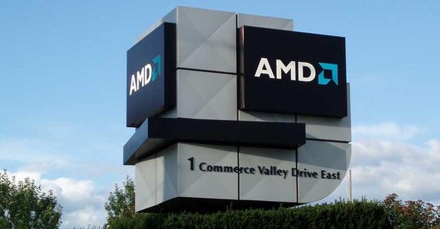 Tại sao đang bị dồn đến bước đường cùng, Huawei bỗng nhiên được AMD và Intel cùng đưa tay cứu giúp? - Ảnh 3.