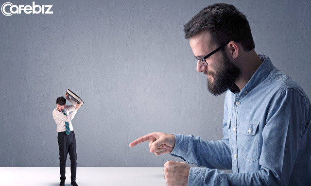 Nghỉ việc gây sức ép hòng đòi tăng lương: Cẩn thận kẻo đây sẽ là điểm trừ để sếp đuổi cổ bạn!  - Ảnh 1.