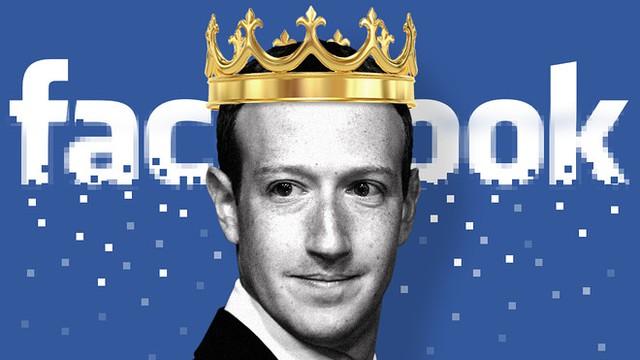 Điều gì xảy ra trên Internet trong 1 phút? 3,8 triệu lượt Google, 211.000 ảnh trên Facebook và 208.000 cuộc họp qua Zoom - Ảnh 3.