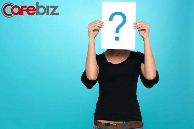 3 cách đặt câu hỏi thông minh khiến khách hàng hiểu mình muốn gì, ai làm sales đều nên học - Ảnh 2.