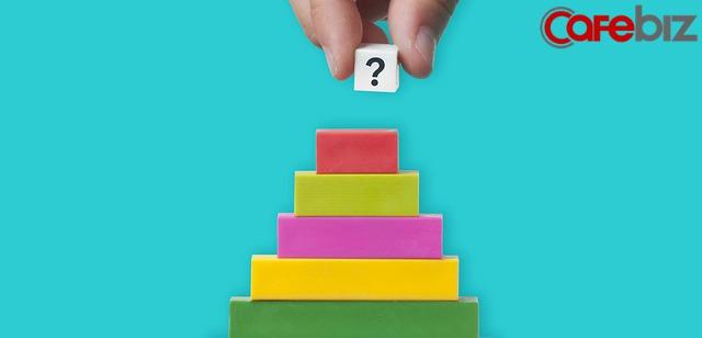 3 cách đặt câu hỏi thông minh khiến khách hàng hiểu mình muốn gì, ai làm sales đều nên học - Ảnh 1.
