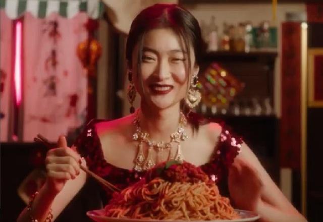 Dolce & Gabbana đã đánh mất 98% thị trường Trung Quốc như thế nào chỉ với một video - Ảnh 1.