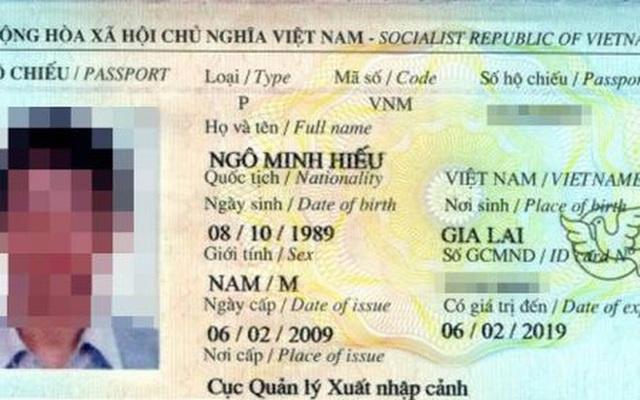 Lời tự thú của hieupc: hacker Việt Nam vừa mới ra tù sau 7 năm ngồi nhà giam Hoa Kỳ - Ảnh 1.