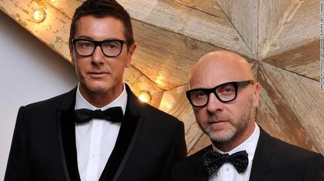 Dolce & Gabbana đã đánh mất 98% thị trường Trung Quốc như thế nào chỉ với một video - Ảnh 2.