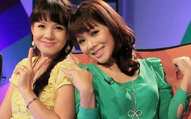 MC Bạch Dương một lần kể hết về quãng thời gian tạm dừng công việc ở VTV và những góc khuất khi làm truyền hình - Ảnh 5.
