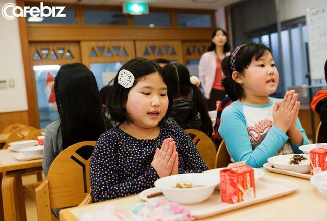 11 bí kíp dạy con thông minh, tự lập, kỉ luật của mẹ Nhật được cả thế giới trầm trồ  - Ảnh 3.