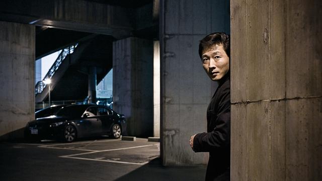 Những công ty giúp khách hàng 'biến mất' ở Nhật Bản - Ảnh 1.