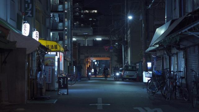 Những công ty giúp khách hàng 'biến mất' ở Nhật Bản - Ảnh 2.