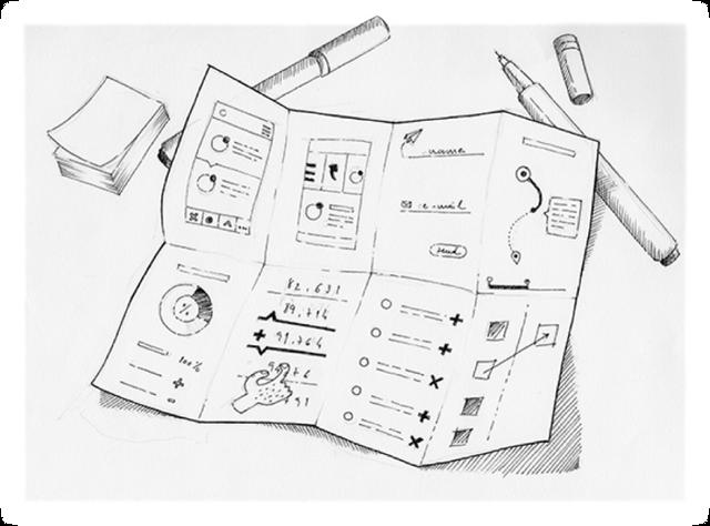 """Tìm ý tưởng như phương pháp """"số 8 điên cuồng"""" hay """"chiếc ghế trống"""" tại Google, Amazon và MoMo: Luôn đồng cảm và đặt khách hàng làm trung tâm - Ảnh 2."""