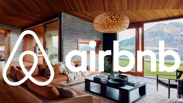Doanh thu giảm 80% nhưng vẫn quyết IPO: Trong 10 tuần, CEO Airbnb đã ra quyết định bằng 10 năm cộng lại - Ảnh 1.