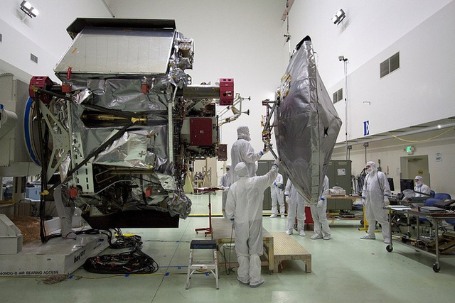 Suốt 30 năm nay, khoa học vẫn đang đi tìm lời giải cho hiện tượng tăng tốc kỳ lạ của tàu thăm dò không gian - Ảnh 4.