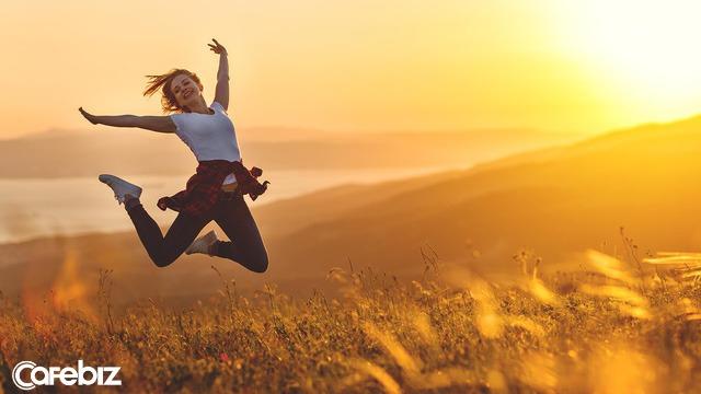 5 chìa khóa giúp bạn tự cải thiện bản thân, vươn lên thành người không thể thay thế - Ảnh 1.