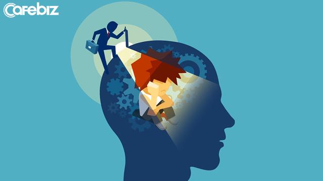 5 chìa khóa giúp bạn tự cải thiện bản thân, vươn lên thành người không thể thay thế - Ảnh 2.