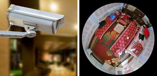 Những bí mật trong khách sạn - Thứ không phải ai cũng muốn tiết lộ với khách hàng - Ảnh 3.