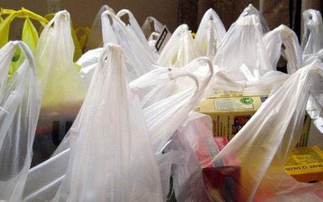 Sản xuất túi nylon, bao bì và sản phẩm nhựa sẽ phải chịu mức thuế cao