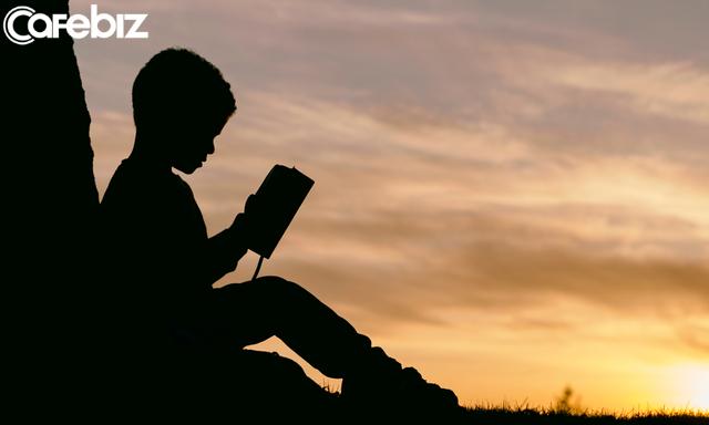 Đọc sách giấy hay là đọc trên màn hình điện tử? - Ảnh 2.