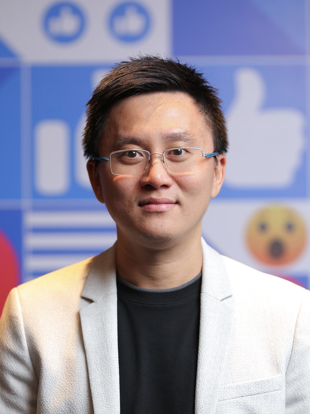 Facebook dự đoán các xu hướng nổi bật trên MXH năm 2021: Di động và video dạng ngắn lên ngôi! - Ảnh 1.