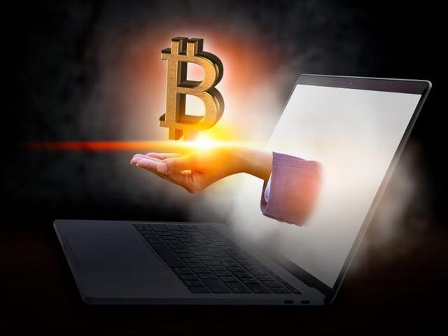 Quên mật khẩu ổ cứng chứa 7.002 bitcoin, lập trình viên bất lực ngồi nhìn kho báu trị giá 220 triệu USD mà không làm được gì - Ảnh 3.