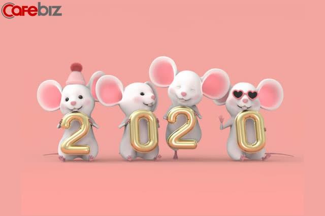 Tử vi tài lộc tháng 12 năm 2020 của 12 con giáp: Tỵ đổi đời, Mão hung vận bao vây, Sửu nguồn thu tăng vọt, Hợi viên mãn tứ bề... - Ảnh 1.