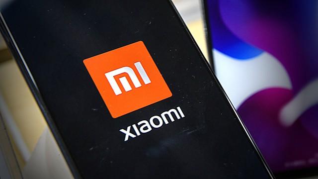 'Đòn tấn công' cuối nhiệm kỳ của ông Trump khiến CEO Xiaomi mất gần 4 tỷ USD chỉ trong 1 ngày - Ảnh 1.