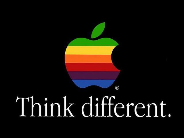Chỉ một thay đổi nhỏ trong phương thức marketing, Steve Jobs đã tạo nên thành công cho Apple - Ảnh 1.