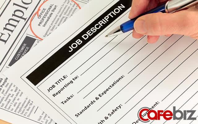 Các sinh viên chuẩn bị tốt nghiệp muốn gì ở các nhà tuyển dụng? - Ảnh 1.