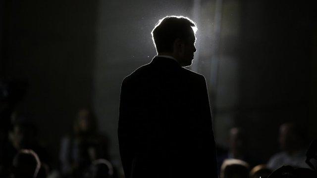 5 bí quyết thành công của người đàn ông giàu nhất thế giới - Ảnh 4.