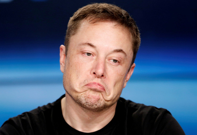 5 bí quyết thành công của người đàn ông giàu nhất thế giới - Ảnh 5.