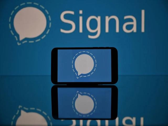 Ứng dụng của một cậu bé 12 tuổi vô tình mang lại hàng nghìn người dùng cho Signal như thế nào - Ảnh 2.