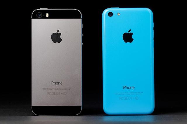 Đằng sau thất bại của iPhone 12 Mini là những toan tính khôn ngoan đến mức Samsung và Google cũng đều phải học hỏi - Ảnh 2.