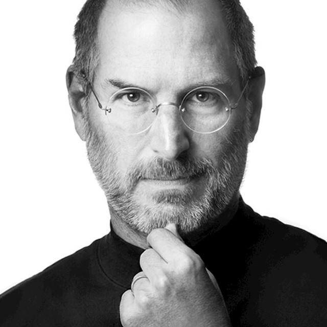 Từ những cú ngã đau tới tận già của các tỷ phú Steve Jobs, Jeff Bezos dạy bạn: Càng thử nghiệm nhiều, chương mới trong đời bạn càng phong phú!  - Ảnh 3.