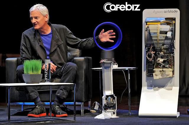 Từ những cú ngã đau tới tận già của các tỷ phú Steve Jobs, Jeff Bezos dạy bạn: Càng thử nghiệm nhiều, chương mới trong đời bạn càng phong phú!  - Ảnh 4.