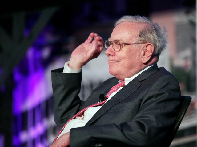 Dù giá tăng bằng lần, Warren Buffett vẫn kiên định về kết cục tồi tệ của Bitcoin - Ảnh 4.