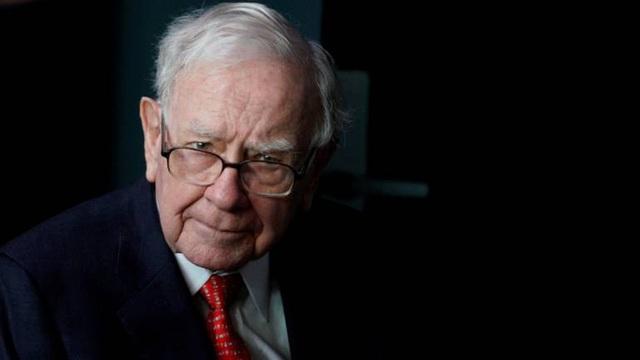 Dù giá tăng bằng lần, Warren Buffett vẫn kiên định về kết cục tồi tệ của Bitcoin - Ảnh 9.