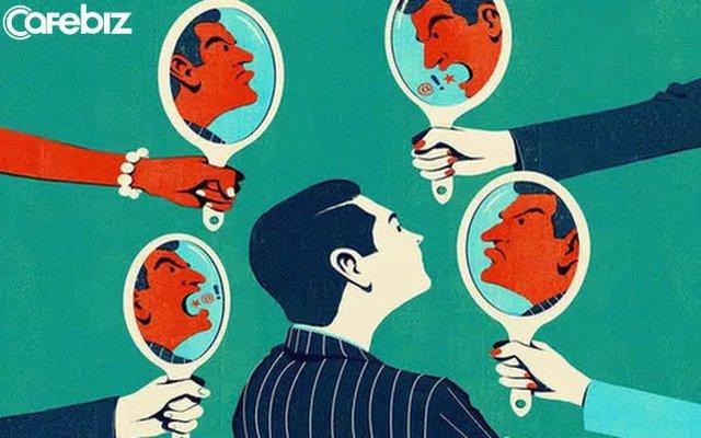 """Đỉnh cao đối nhân xử thế: Bình thường thôi"""" là một loại thái độ; nợ nần giống như đồ ăn, ăn 7 phần no là tốt nhất - Ảnh 4."""