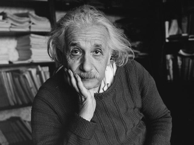 Nghiên cứu: Người im ỉm, lơ đãng khả năng cao là thiên tài 'ngầm' - Ảnh 2.