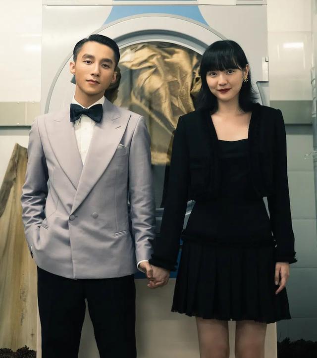 Ngoài nữ diễn viên độc quyền Hải Tú, công ty giải trí của Sơn Tùng M-TP còn tuyển dụng những ai? - Ảnh 2.