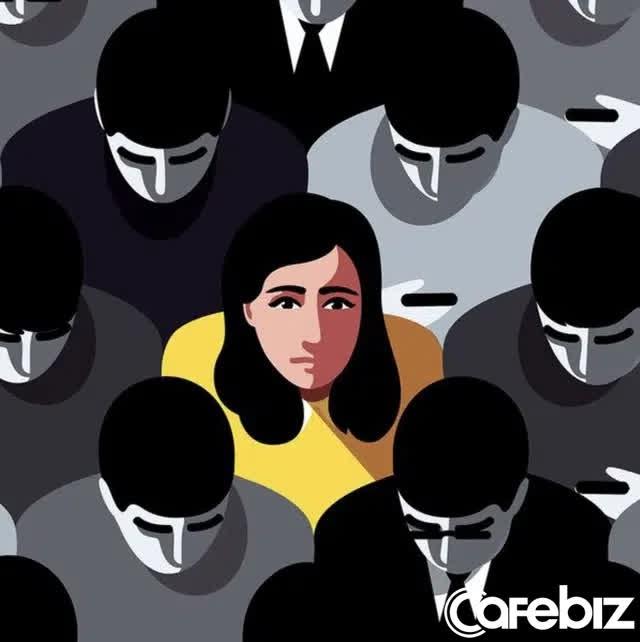Tại sao chúng ta lại khó thay đổi bản thân, thích chạy theo đám đông, tìm cách trốn tránh nỗi đau và đổ lỗi cho sai lầm? - Ảnh 1.