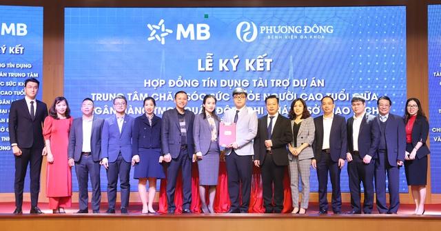 Shark Việt đầu tư viện dưỡng lão 700 tỷ đồng, phục vụ tắm onsen trong nhà và ngoài trời, bể bơi, café, nhà hàng... dành riêng cho các cụ tĩnh dưỡng - Ảnh 1.