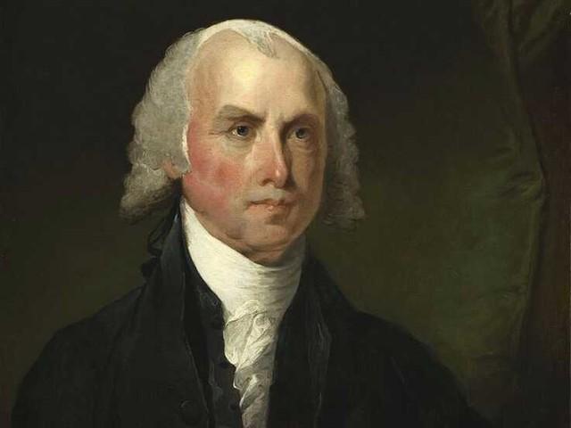 Các cựu Tổng thống Mỹ giàu ra sao khi rời Nhà Trắng? - Ảnh 7.