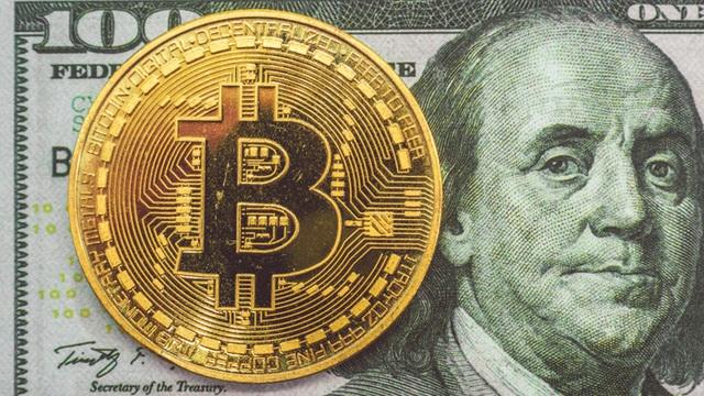 Bitcoin liên tục lập đỉnh, vì sao nhà đầu tư mới vẫn đổ xô mua? - Ảnh 2.