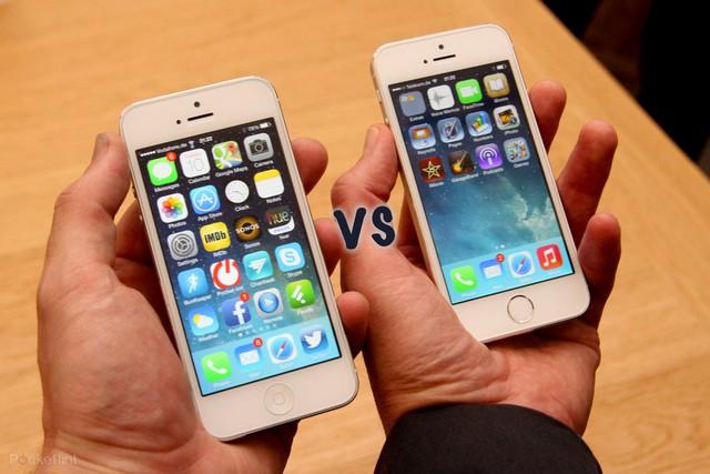 iPhone 13 có thể sẽ không xuất hiện vì Apple… mê tín - Ảnh 1.