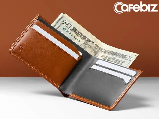 [Bài 12/2] Bí kíp thu hút tiền tài trong năm Tân Sửu: Lấy ví ra và thực hiện ngay để có một năm may mắn về tiền bạc - Ảnh 2.