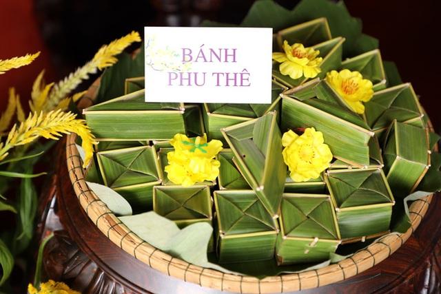 Bánh chưng, gà nướng Gia Lai hút người Sài Gòn ngày cận Tết - Ảnh 3.