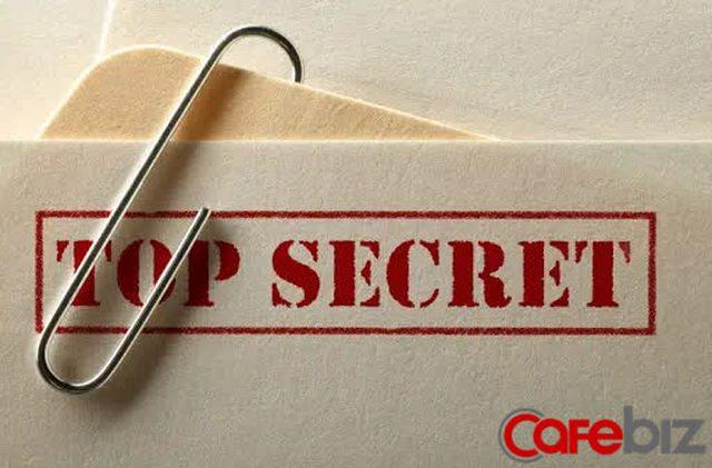 Mới nhận việc 3 ngày, nhân viên Tesla đã cả gan chôm chỉa 6.000 tài liệu bí mật của công ty - Ảnh 1.