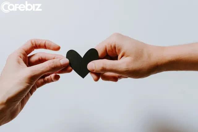 Bạn đang lười yêu hay là bạn đang mất dần niềm tin với tình yêu? - Ảnh 1.