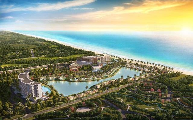 Loạt dự án khủng đã thành hình tại đảo ngọc Phú Quốc - Ảnh 7.